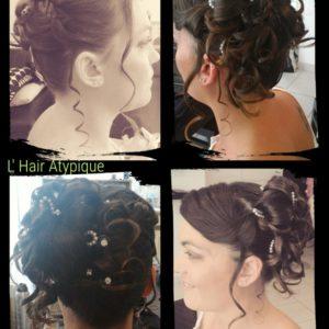 l' Hair Atypique
